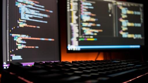 text-to-speech software