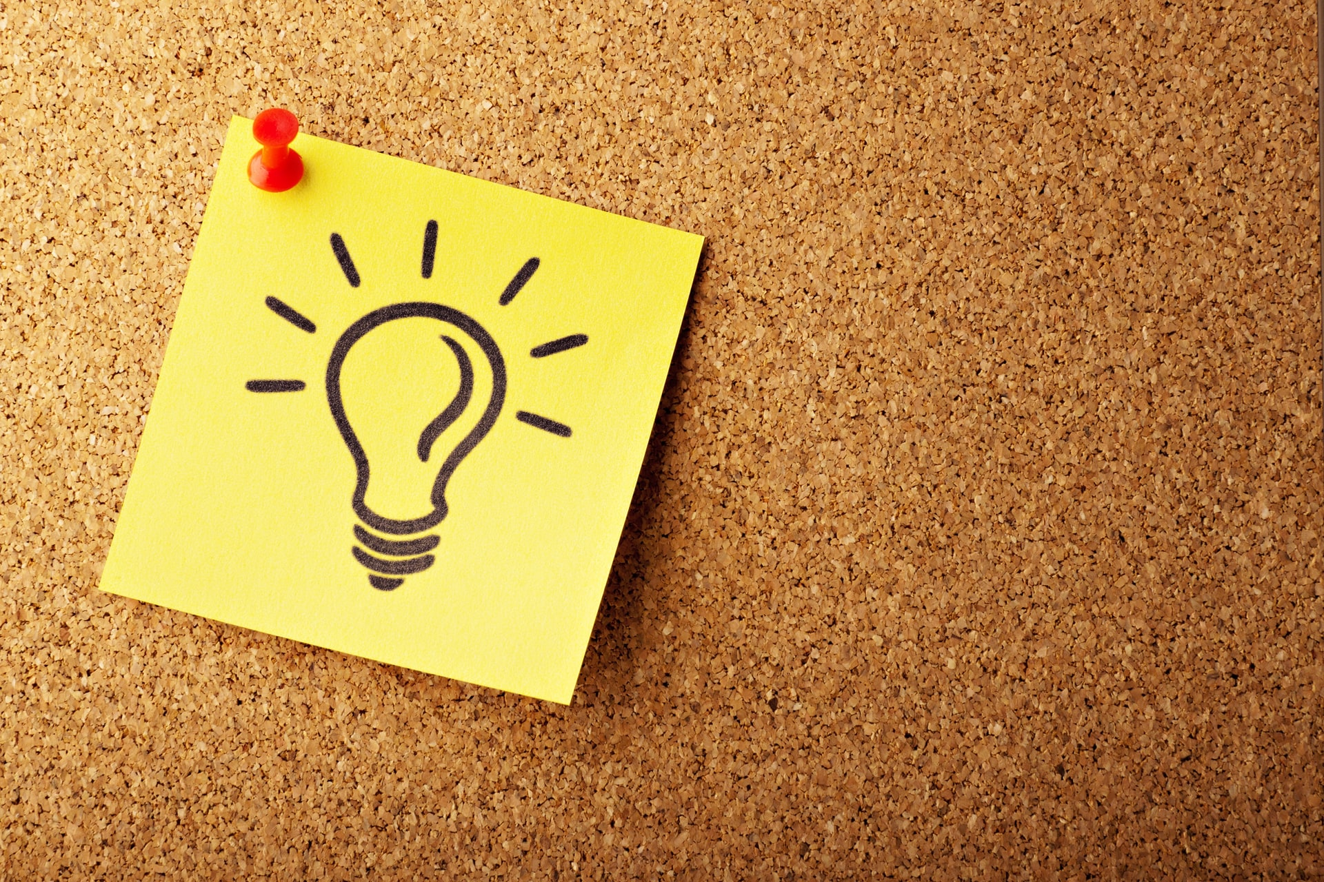 The 7 Best Content Idea Generator Tools for Your Blog